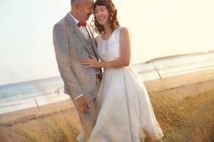 mariage-vintage-plage